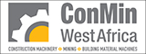 ConMin West Africa 2018