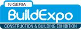 Nigeria Buildexpo 2018
