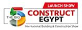 The Big5 Construct Egypt 2018