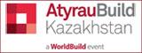 Altyrau Build 2018